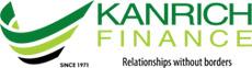 Kanrich Logo